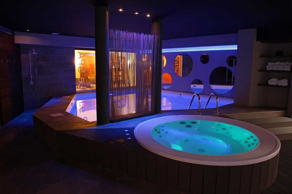 BestWestern-hotelEpinal-spa
